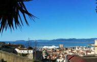 Dopo le elezioni, Cagliari deve ripartire dal suo mare (Nicola Silenti)