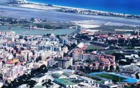 Più sport per una Sardegna in grado di misurarsi e competere in tutte le discipline sportive (Franco Ligas)