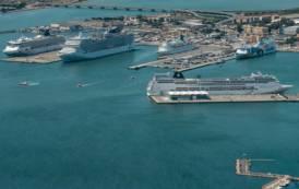 Mondo marittimo isolano attende ascolto e risposte dalla nuova Giunta regionale (Nicola Silenti)