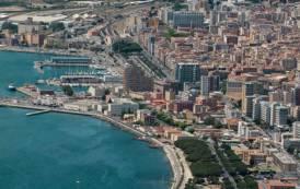TURISMO, Secondo la piattaforma momondo.it Cagliari seconda meta preferita dagli Italiani