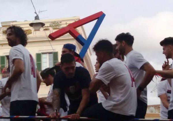 Cagliari_SerieA1