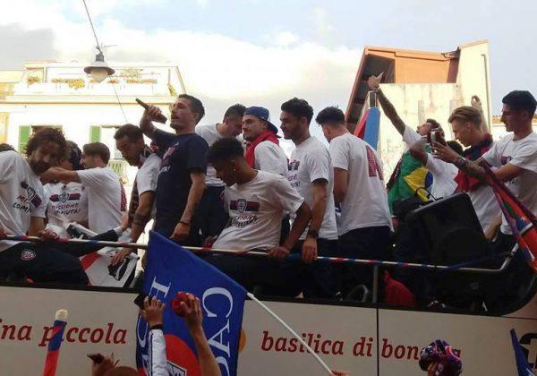 Cagliari_SerieA13