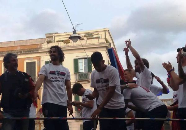 Cagliari_SerieA2