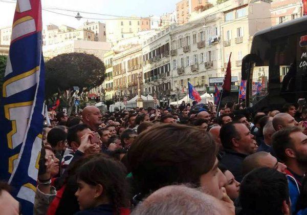 Cagliari_SerieA4