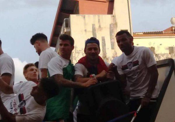 Cagliari_SerieA5