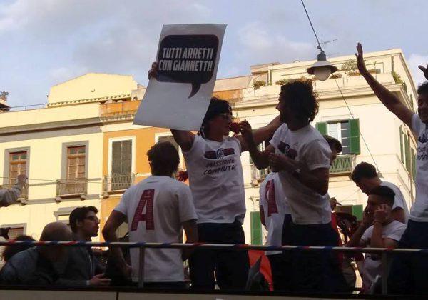 Cagliari_SerieA6