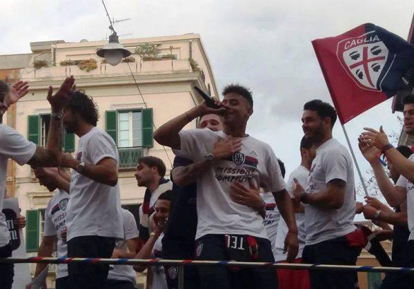 Cagliari_SerieA8