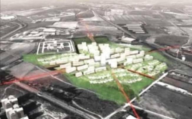 CAGLIARI, Su Stangioni: proprietari pagano Imu sui terreni senza poter costruire