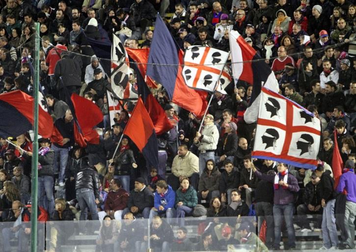 CALCIO, Un Cagliari apatico e indisponente sconfitto (0-2) anche a Genova dalla Sampdoria