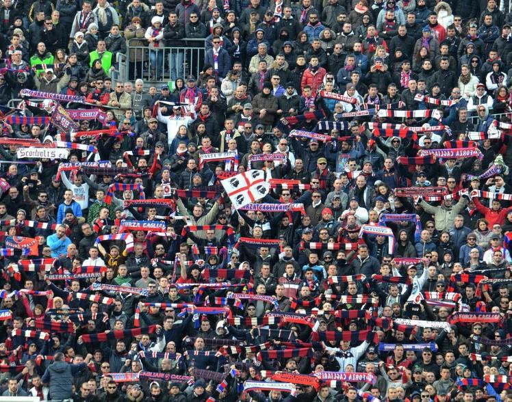 CALCIO, Zeman dovrà ridare al Cagliari il carattere smarrito da tempo ed una fisionomia di gioco