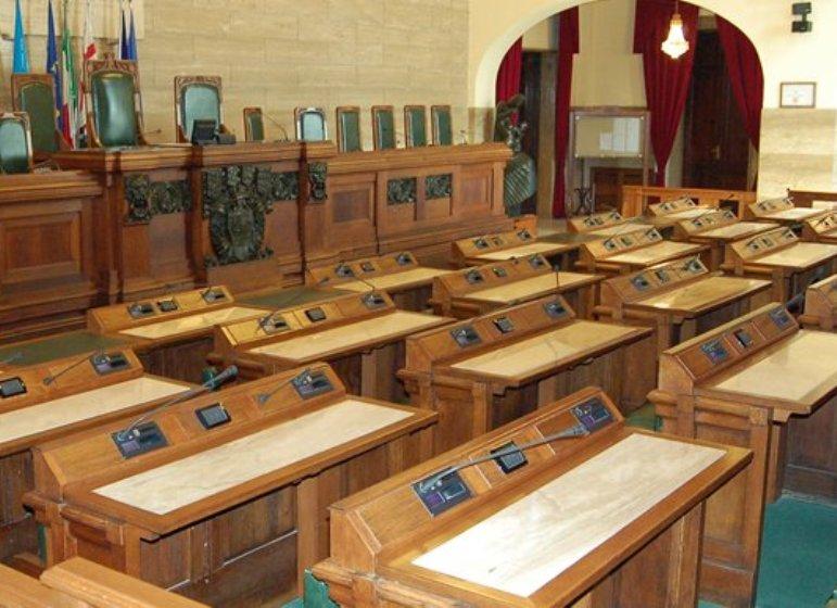 OTTONE, Al Comune di Cagliari il Pd a caccia del numero legale