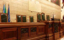 CAESAR, Riannodare i fili di una ragionevole amministrazione di Cagliari dopo la parentesi zeddiana
