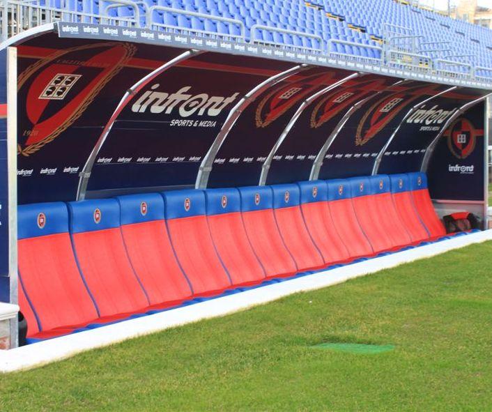 CALCIO, Dopo la scelta dell'allenatore, Giulini penserà alla campagna acquisti del Cagliari