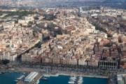 La città di carta: il fallimento della Città metropolitana guidata dal sindaco Zedda (Gabriele Marini)