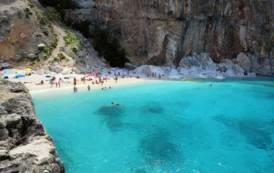 AMBIENTE, Cinque spiagge sarde tra le dieci più belle d'Italia per Tripadvisor