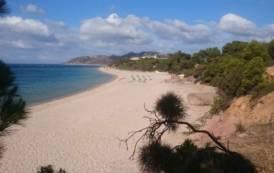 TURISMO, Anni da record per il turismo sardo: 3 milioni di turisti, +37% rispetto al 2013