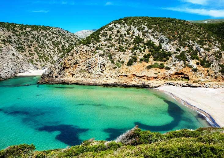 Turismo in Sardegna nel 2015: confermato un modesto incremento, non soddisfacente (Gianfranco Leccis)
