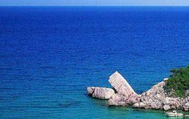 TURISMO, Confcommercio e Federalberghi bocciano la proposta di legge all'esame del Consiglio regionale