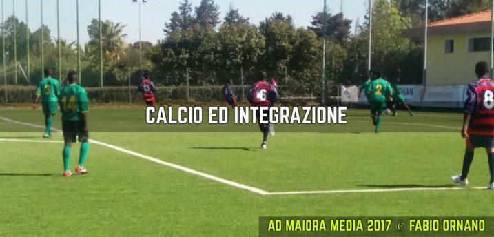 calcio-ed-integrazione
