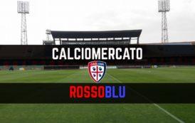 CALCIO, Colpo del Cagliari: ingaggiato il giovane Faragò dal Novara