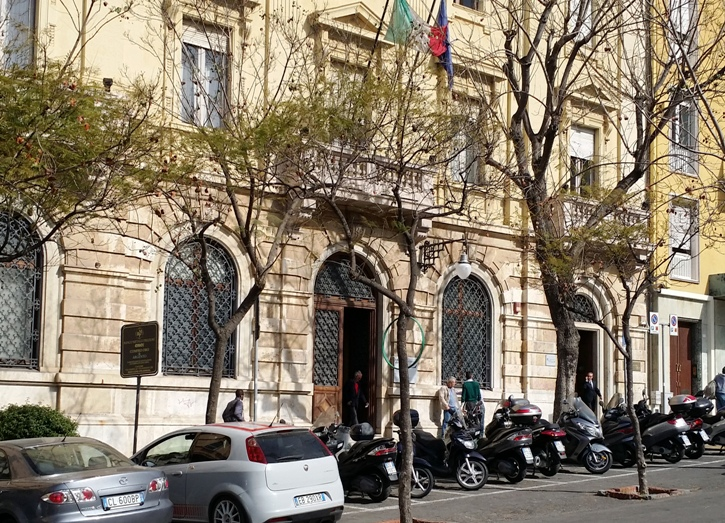 """CAGLIARI, Pigliaru decide di commissariare la Camera di Commercio. Presidente Deidda: """"Atto illegittimo"""""""