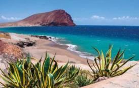 TURISMO, Ricerca comparata con le Canarie: la Sardegna non è in grado di rinnovare la sua offerta