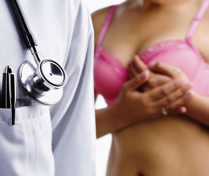 MEDICINA, Passo avanti nella terapia del carcinoma della mammella: in Sardegna test che evita secondo intervento chirurgico