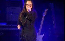 Simona: un esempio della musica come grimaldello per abbattere le barriere (Biancamaria Balata)