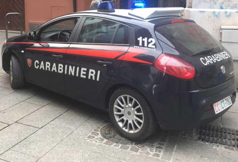 carabinieri_auto17