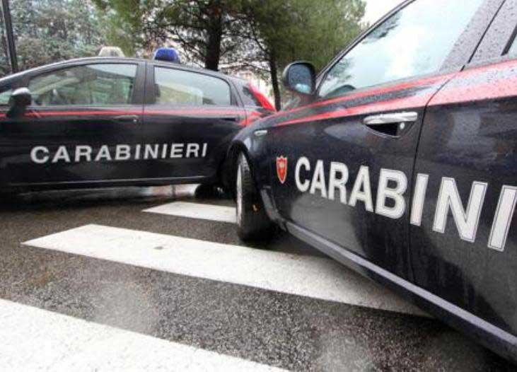 carabinieri_auto18