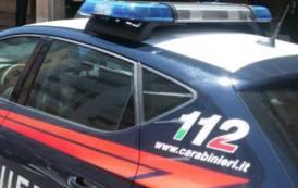 MONSERRATO, Aveva in casa oltre un chilo tra marijuana, hashish e cocaina: arrestato pregiudicato 37enne