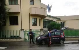 DOLIANOVA, Violenza sessuale in un centro fisioterapico: arrestato63enne olandese