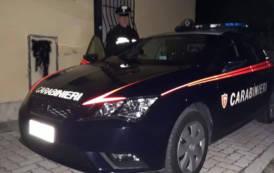 ASSEMINI, Picchia violentemente la madre e la manda all'ospedale: arrestata pregiudicata 45enne