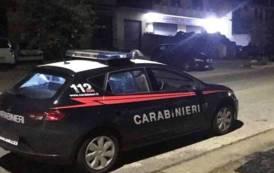 CAGLIARI, Disturba all'intero del bar e minaccia gestore con pistola giocattolo: denunciato 49enne di Monserrato