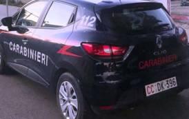 CARBONIA, Scoperta banda di trafficanti di droga tra Sardegna, Lazio e Lombardia: arrestati 3 italiani ed un albanese