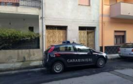 QUARTU SANT'ELENA, Trovato cadavere di un 80enne nella sua casa di via Palestrina
