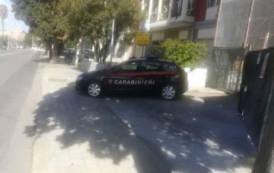 CAGLIARI, Ex ispettore di Polizia aggredisce a bastonate un carabiniere: arrestato 63enne