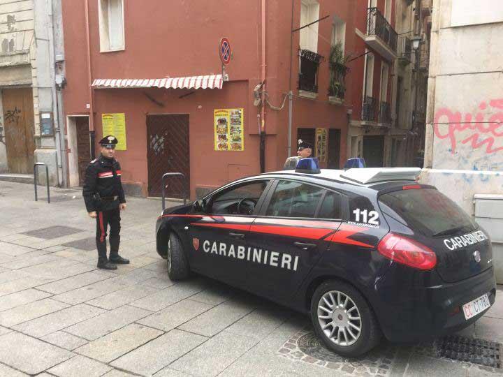 carabinieri_cagliari_dic