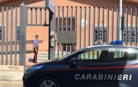 CAPOTERRA, Aggressione a gambiano e rissa del 25 maggio tra italiani ed immigrati: nove denunciati