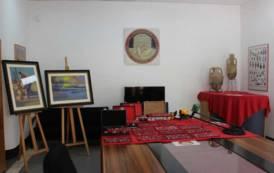 BENI CULTURALI, Sequestrati finora 2.862 reperti di interesse culturale dal Nucleo tutela patrimonio
