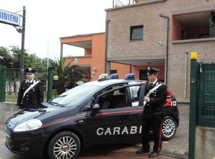 carabinieri_santantioco