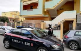 SESTU, Due finti poliziotti perquisiscono appartamento e rubano oggetti e 1.000 euro
