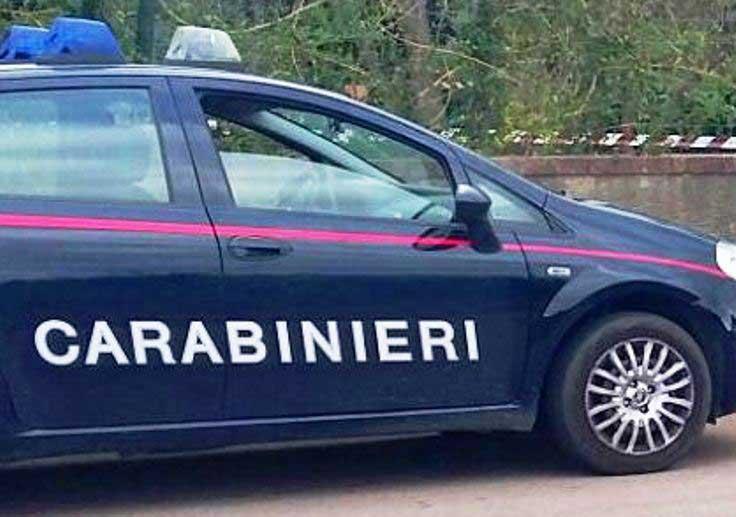 carabinieri_auto13