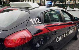 SANTADI, Scontro tra due auto e denuncia per entrambi gli autisti: uno positivo all'alcol, l'altro alla cocaina