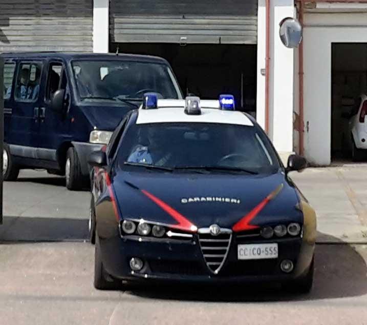 Carabinieri_auto5