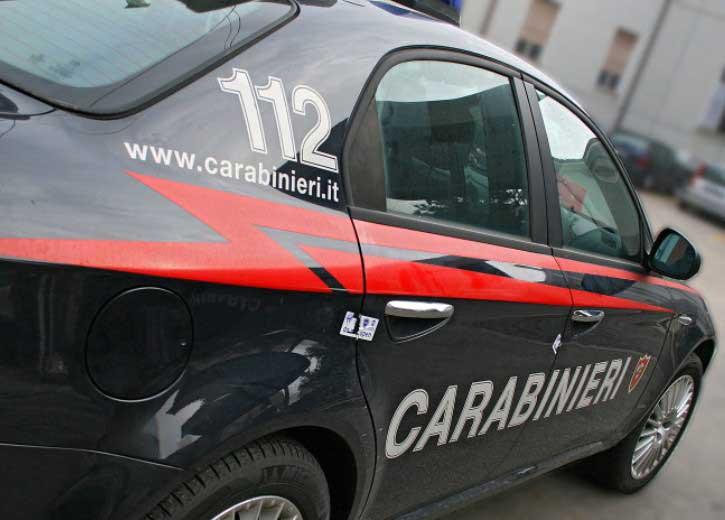 Carabinieri_auto8