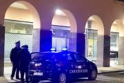 CARBONIA, Individuati i due autori appena maggiorenni del pestaggio di piazza Matteotti: inseriti in comunità