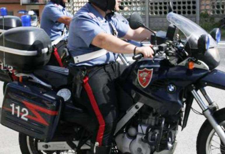 carabinieri_moto3