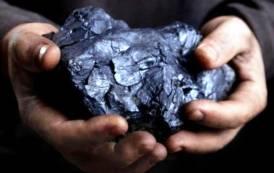 Stop centrali a carbone: incerto il destino di tanti lavoratori (Giorgio Fresu)