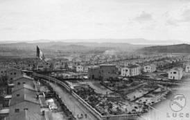 80 anni fa sorgevaCarbonia: ideologia, politica ed economia per la città più moderna dell'Isola (Angelo Abis)